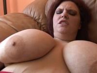 Fat Perverse And Beautiful - Scene 04