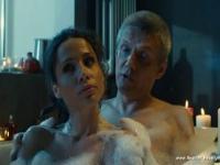 Evgeniya Morozova Nude - Belyj mavr (2012)