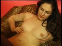 Sexy Santa Babe Striptease