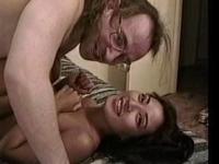Dirty Debutantes - Tessa Kahn