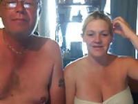 Tibb Webcam Pregnant girl
