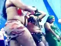 dance arab egypt 33