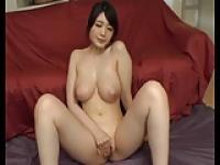 Rie Tachikawa - Pretty Japanese Blowjobs