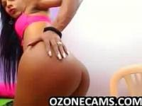 Adult Live Chat  Chat On Webcam For Free