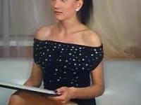 Aliana_BB muy hermosa camgirl 1 (alguien tiene nude clips, hágamelo saber!)
