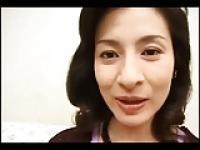 Japonesa video 272 esposa ayako