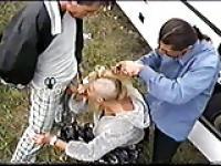 Headshave 2