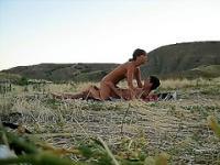 Zorrita teen amateur documenta sus experiencias sexuales