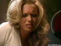 Briana Banks Aka Filthy Whore 2