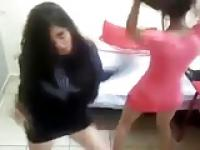 arab dancing 3