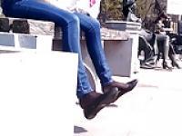 Shoeplay 10