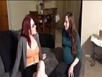 mein Freund schwanger werden helfen