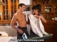 Fantasy Italian Step Mom And stepSon - Hotmoza.com