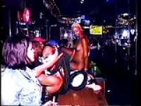 Stripperinnen Sexy Dancer 1 Teil 3