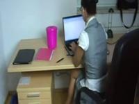 # www.StartHookup.Com # Hot Local Dating # New Secretary's Education