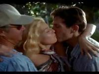 Küssen Sie den Himmel 1998 (Flotter Dreier Erotik Szene) MFM