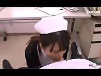 geile Dicke Titten Krankenschwester 05