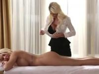 video porno novità massaggi lesbici
