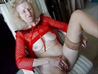 JOSEE  old bitch     OPEN ASS 4 ALL COCKS