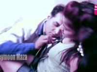 Bhabhi b grade hot scene