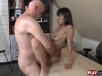 Marika Haze I Want Sex With You