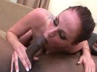 Gianna Michaels-Fick-Mädchen