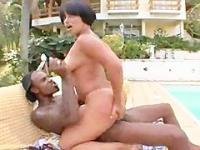Big Ass Vs Big Dick
