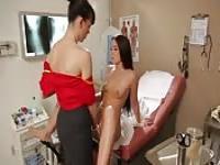 Taking advantage of patients