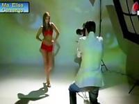 Eduman-Private.com - Maria Elisa Camargo Sexy