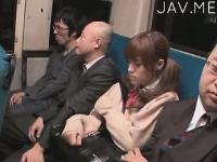 Giapponesi