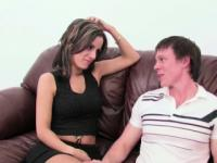 Hot Milf Online Date 18yr old Young German Boy to Fuck Hard