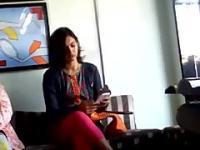 YOGITA Bhabhi SEX SCANDAL