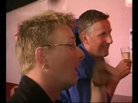 dutch classic 90's video