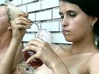 Lesbian Girls Pissing Peeing Movies