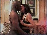 Meine Frau will eine schwarze Orgie