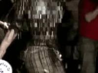 Turkish Celebrity Belly Dancer Miray Togus Sexy Be