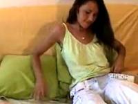 Weiblicher Orgasmus Porno Videos & XXX Filme