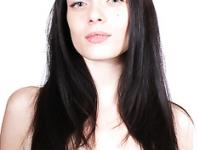 Angelina Black