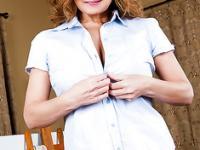 Rebecca Bardoux