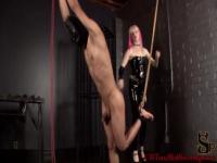 Indica Torture