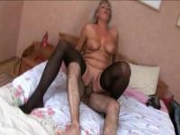 umgekehrte reiterstellung 3d filme erotik