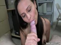 Xiemena Lucero