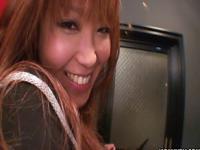 Yuno Hoshi
