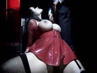 Mistress Carmella