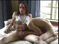 Lovely cd gets fucked by her bf