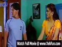 Vintage Indian porn