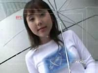 Cute JP Cutie Momoi Akari