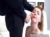 Folladas en la Cara