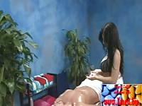 Tetas masaje 16