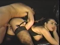 priya rai video porno seghe con i piedi